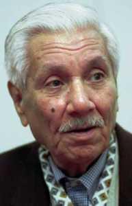 Abdulvahhab el-Beyâti