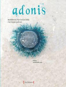 Adonis-kapak