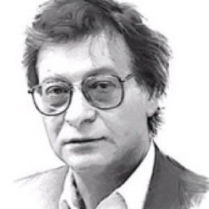 Mahmud Derviş