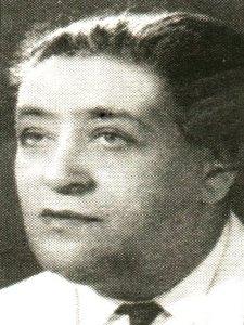 Muhammed Mendur