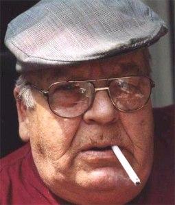 Muhammed el-Mâgût