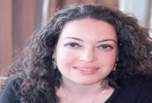 Mona Zahir