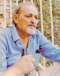 Yusuf el-Hâl