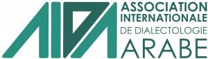 logo-aida-e1422104695915-300x85