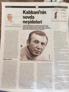 star-kabbani